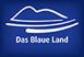 Blaues Land